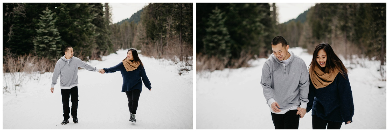 trillium_lake_engagement_shoot_0017.jpg