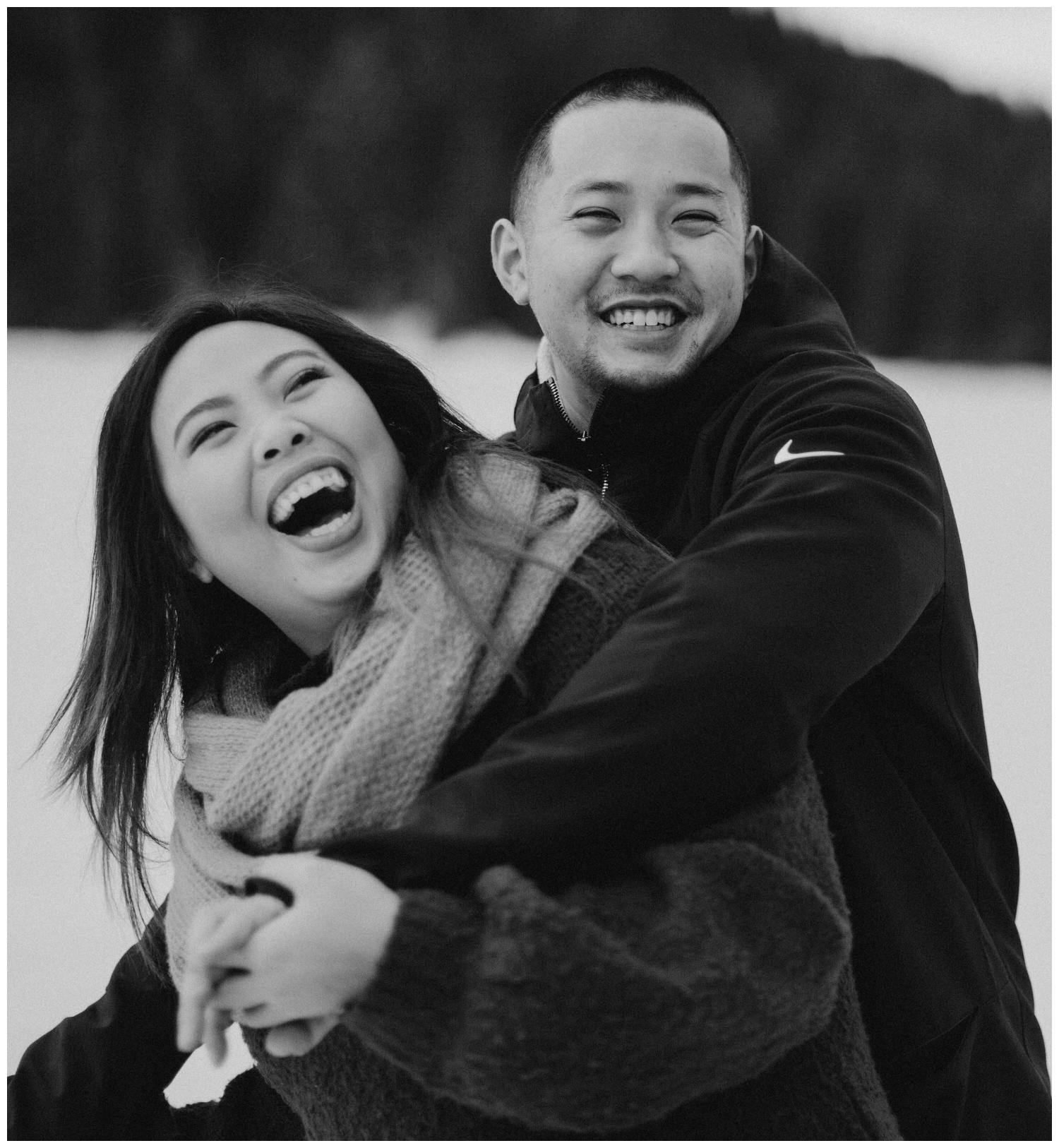 trillium_lake_engagement_shoot_0021.jpg