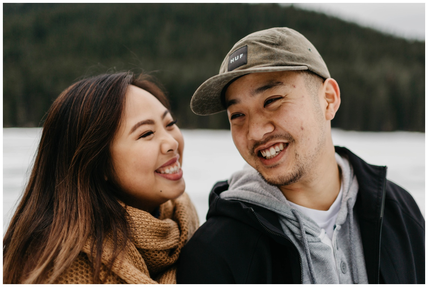 trillium_lake_engagement_shoot_0042.jpg