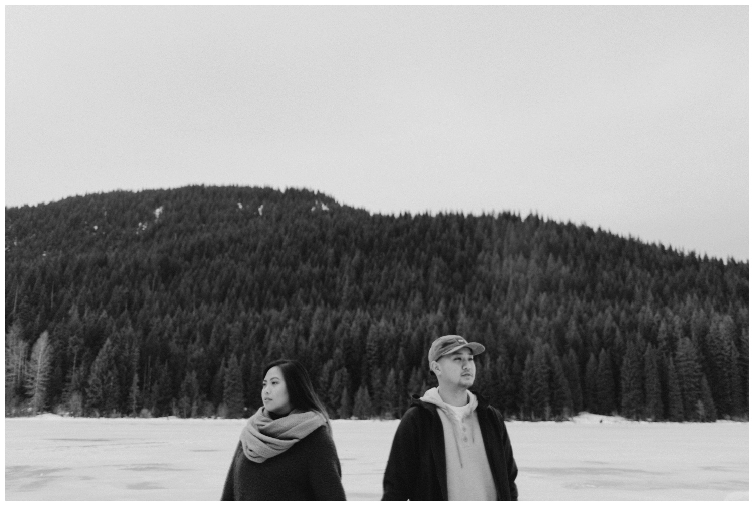 trillium_lake_engagement_shoot_0045.jpg
