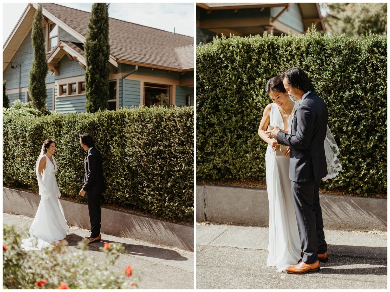 castaway_portland_wedding_jasminejphotography3.JPG