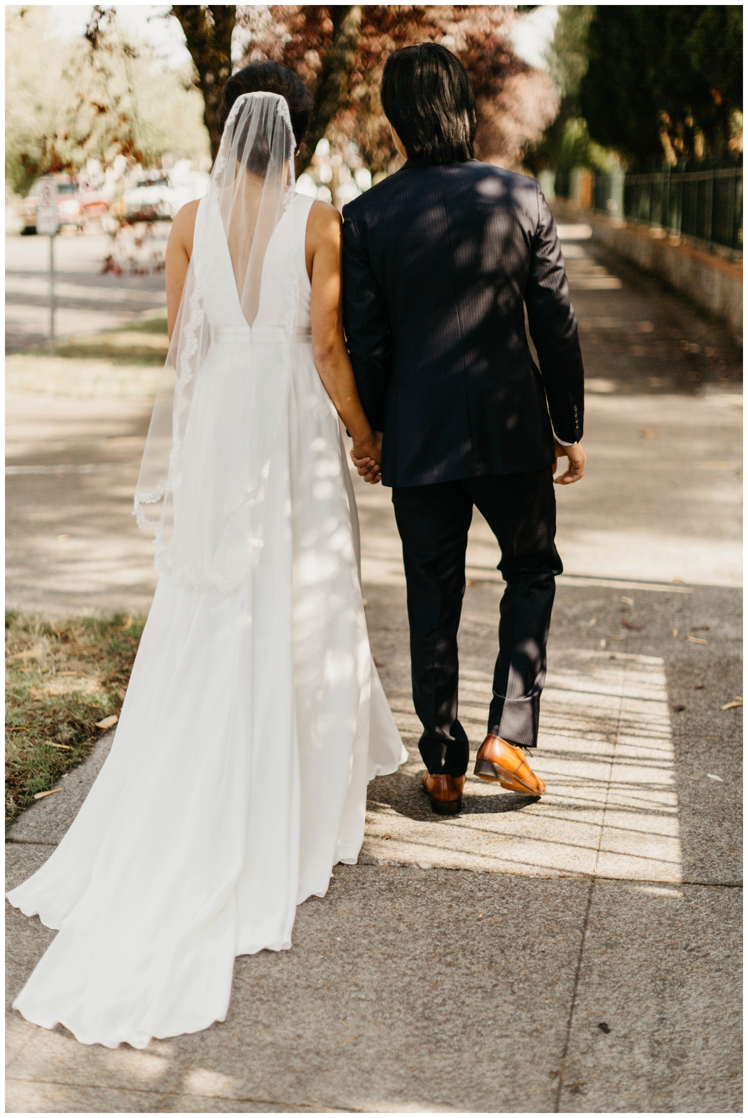 castaway_portland_wedding_jasminejphotography5.JPG