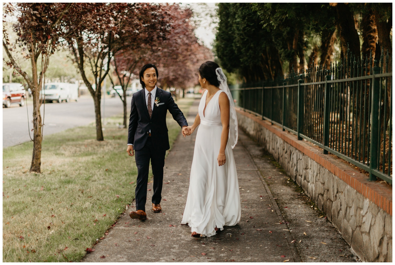 castaway_portland_wedding_jasminejphotography7.JPG