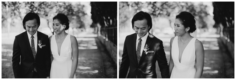 castaway_portland_wedding_jasminejphotography10.JPG