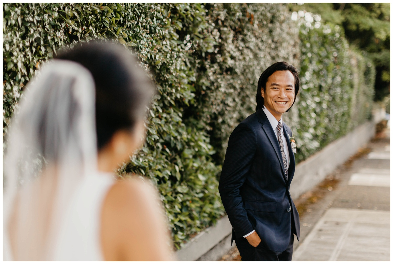 castaway_portland_wedding_jasminejphotography11.JPG