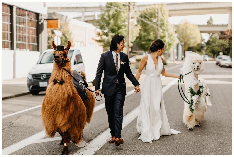 castaway_portland_wedding_jasminejphotography15.JPG