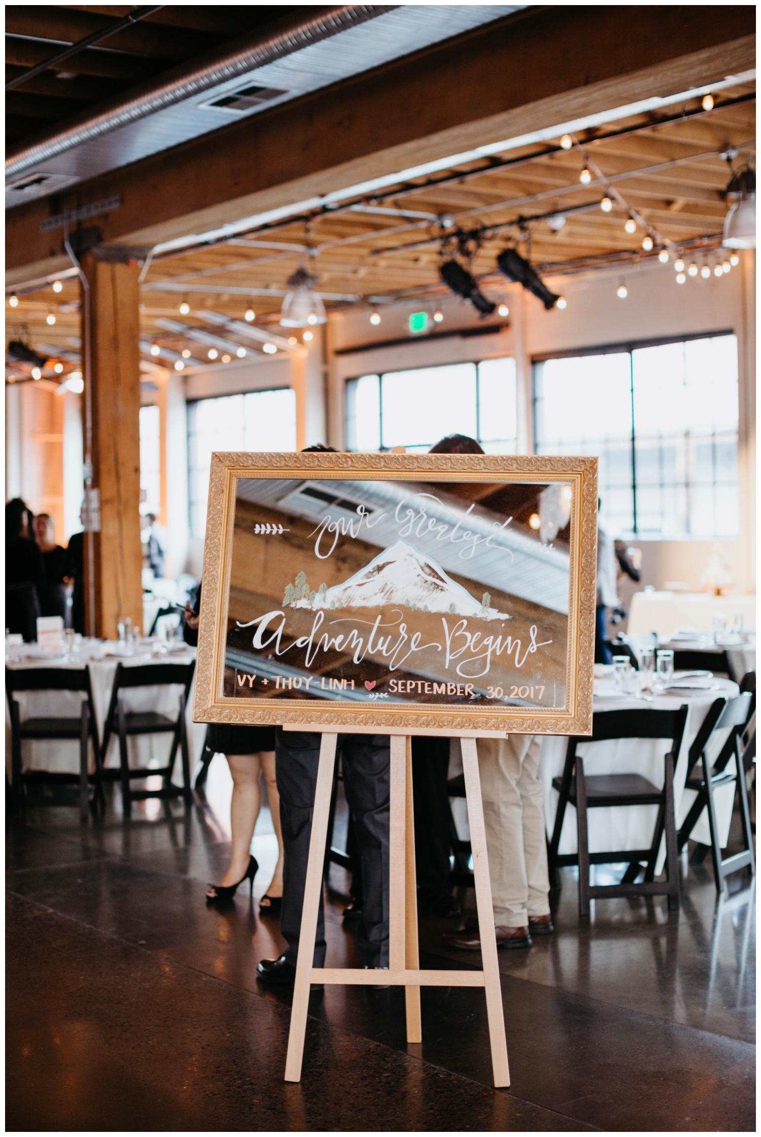 castaway_portland_wedding_jasminejphotography27.JPG