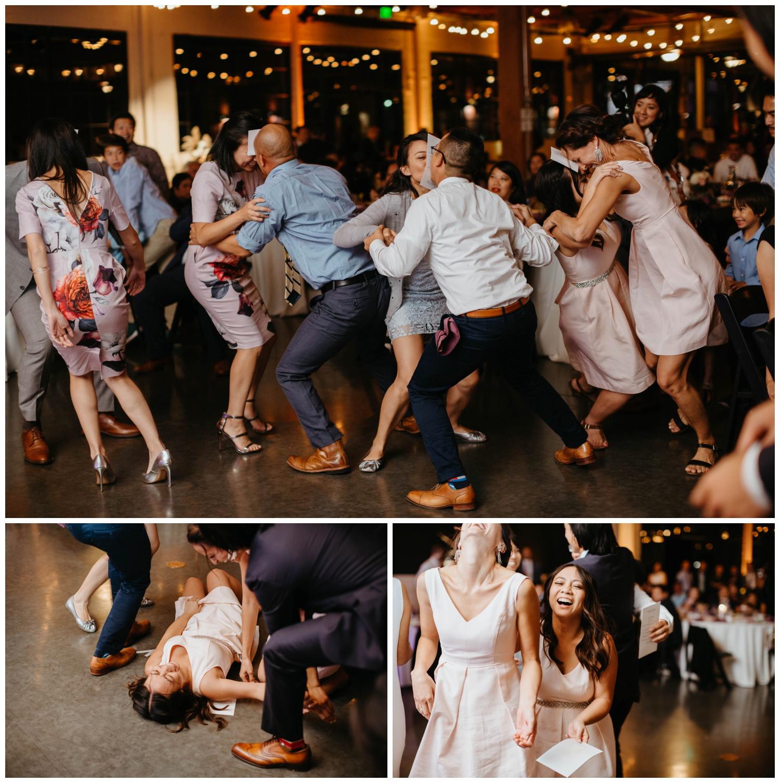 castaway_portland_wedding_jasminejphotography36.JPG