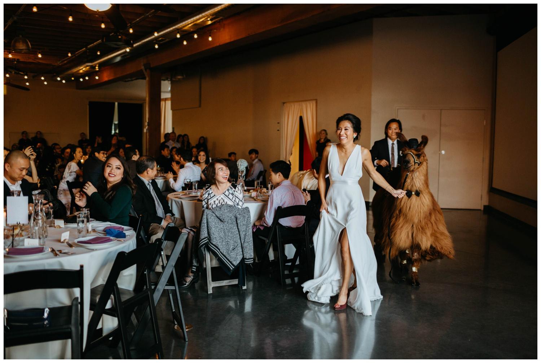castaway_portland_wedding_jasminejphotography43.JPG