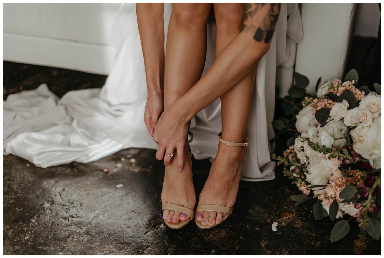 portland_studio_bridal_shoot_truvelle_alexandra_0001.jpg