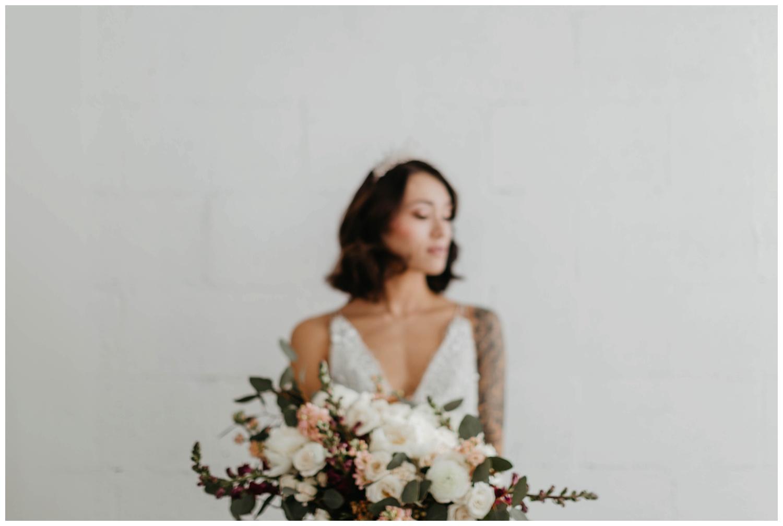 portland_studio_bridal_shoot_truvelle_alexandra_0003.jpg
