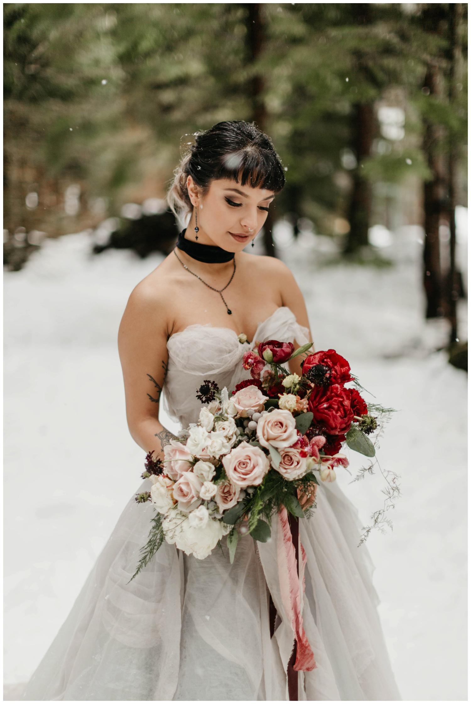 jasminejphotography_winter_anniversary_0011.jpg
