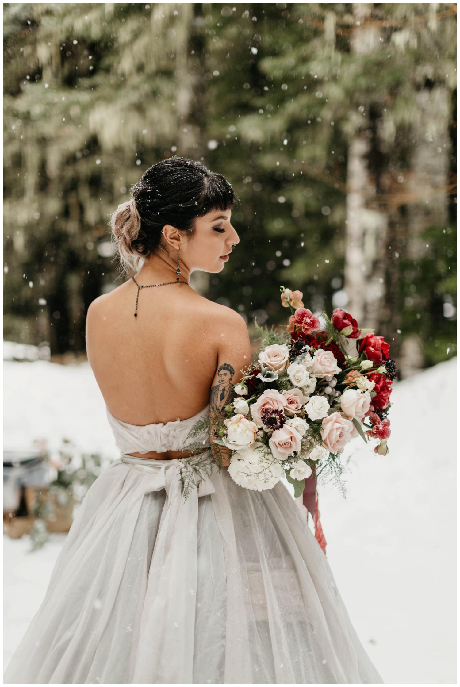 jasminejphotography_winter_anniversary_0012.jpg