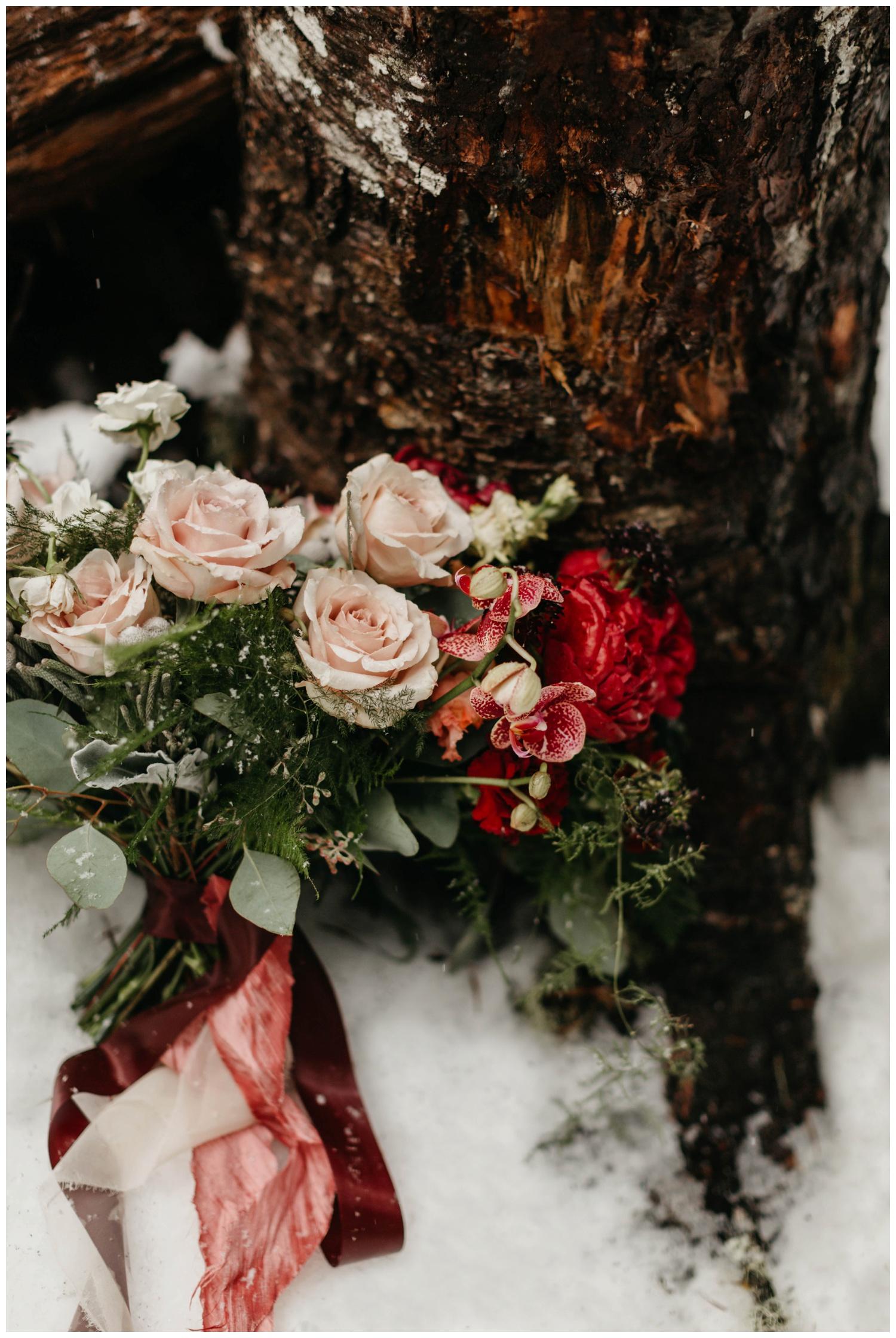 jasminejphotography_winter_anniversary_0019.jpg
