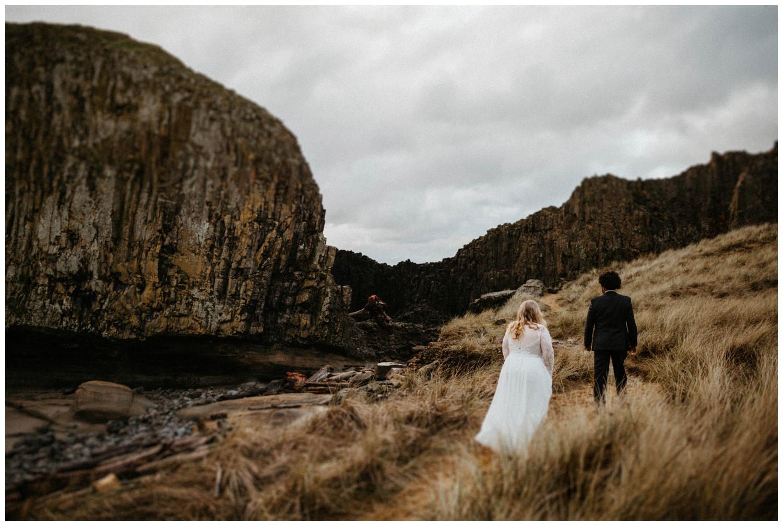 seal-rock-newport-elopement-wedding_0025.jpg