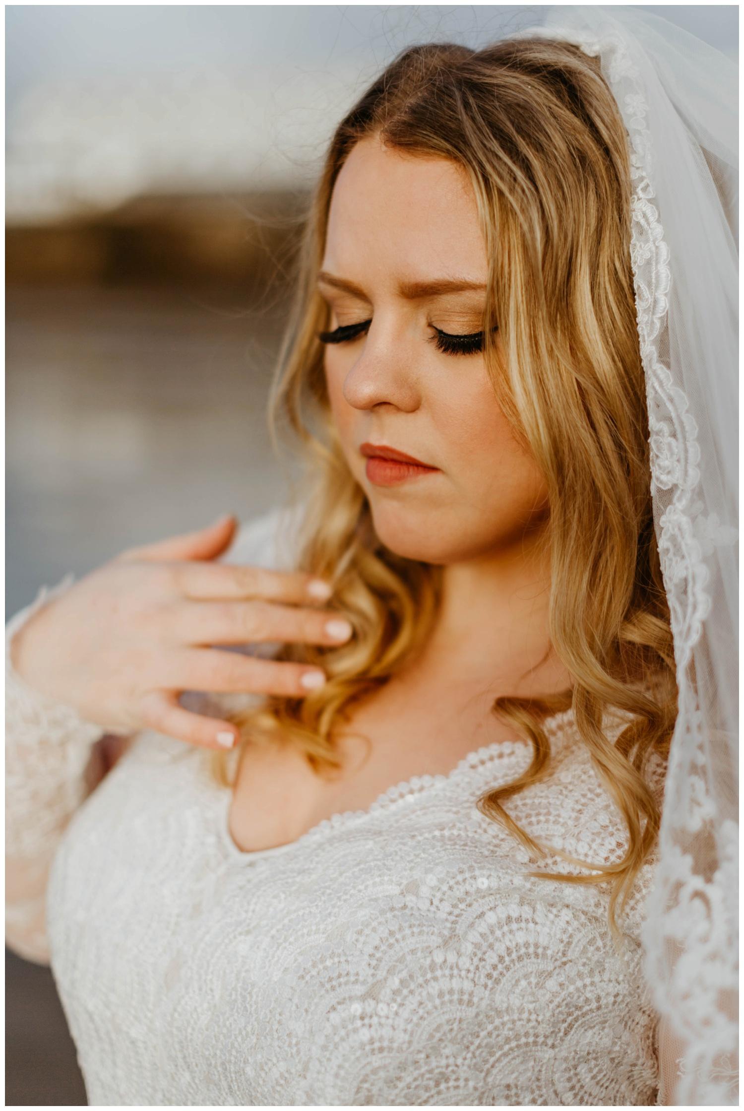 seal-rock-newport-elopement-wedding_0018.jpg