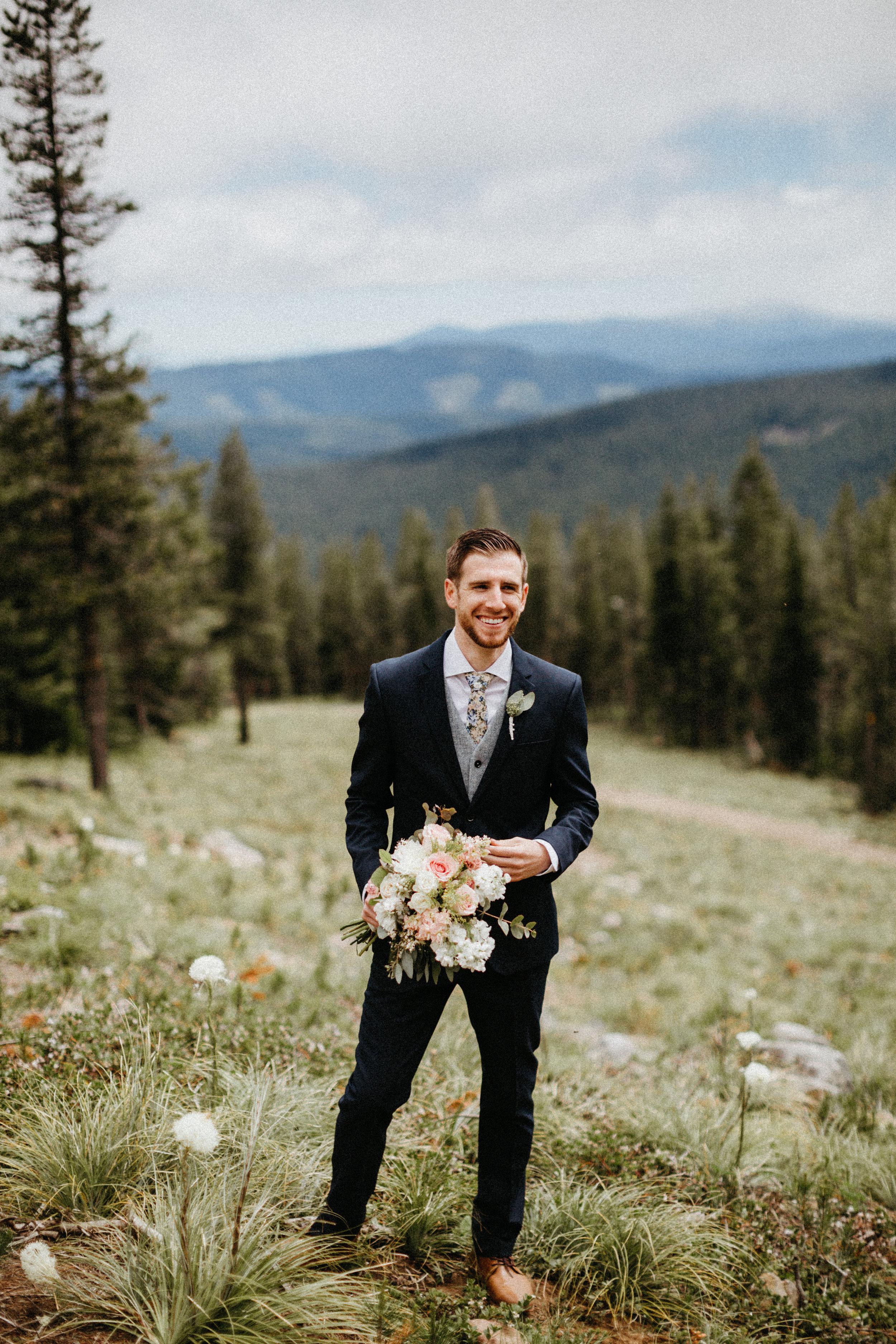 jasminejphotography-mt-hood-skibowl-wedding-2.jpg