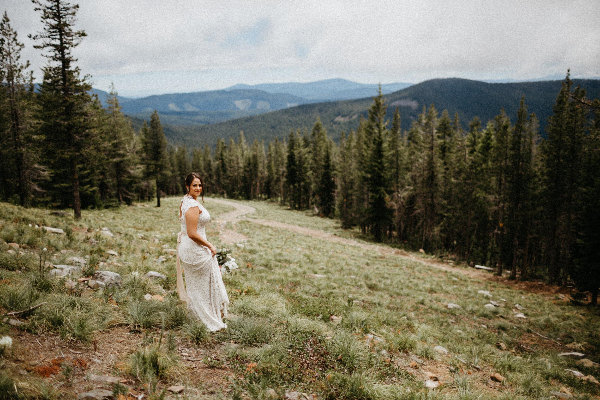 jasminejphotography-mt-hood-wedding.jpg