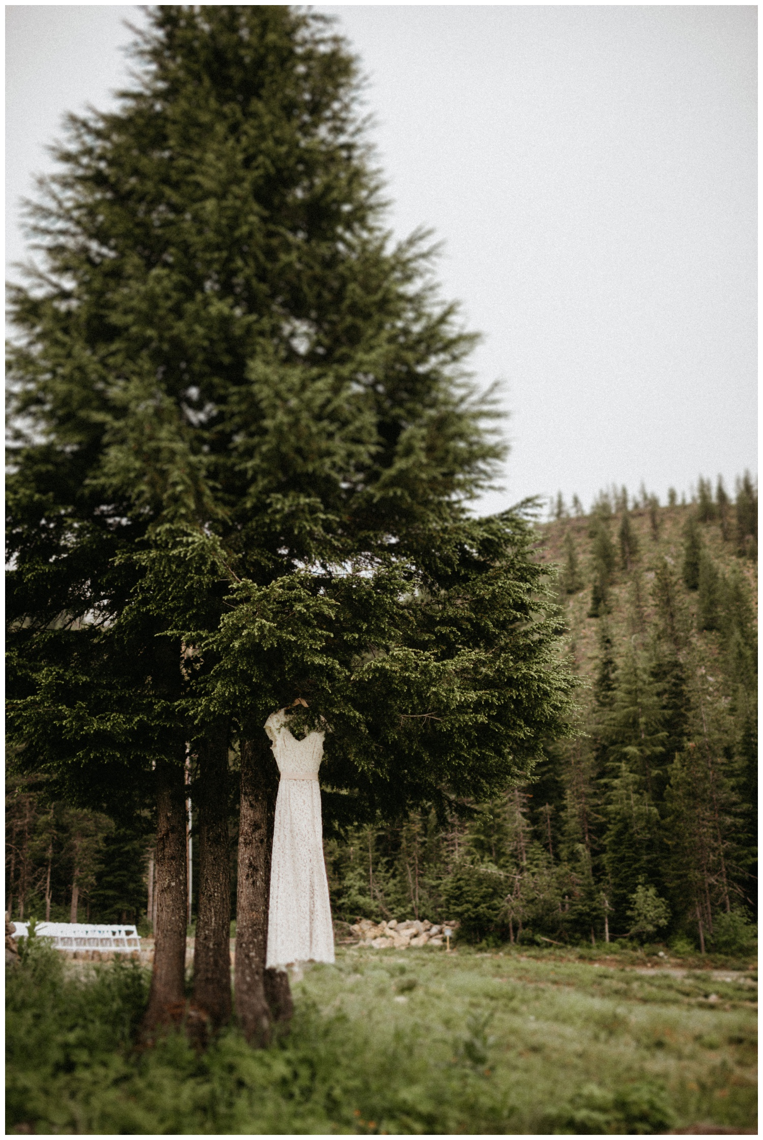 jasmine-j-photography-mt-hood-skibowl-wedding_0001.jpg