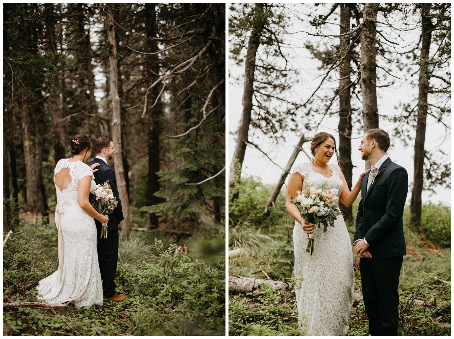 jasmine-j-photography-mt-hood-skibowl-wedding_0015.jpg