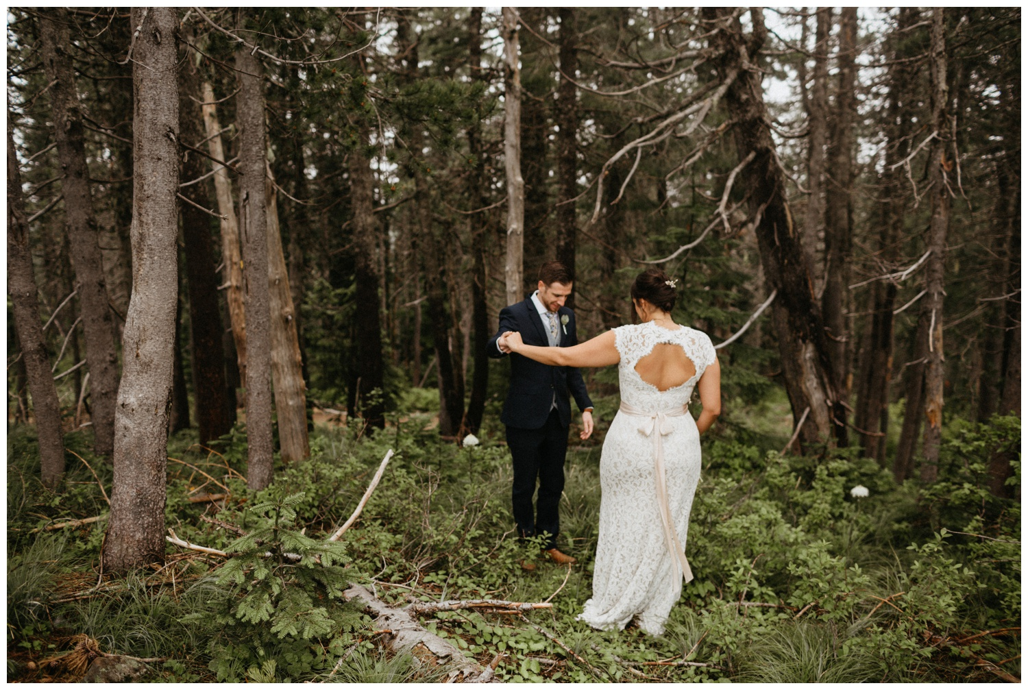 jasmine-j-photography-mt-hood-skibowl-wedding_0018.jpg