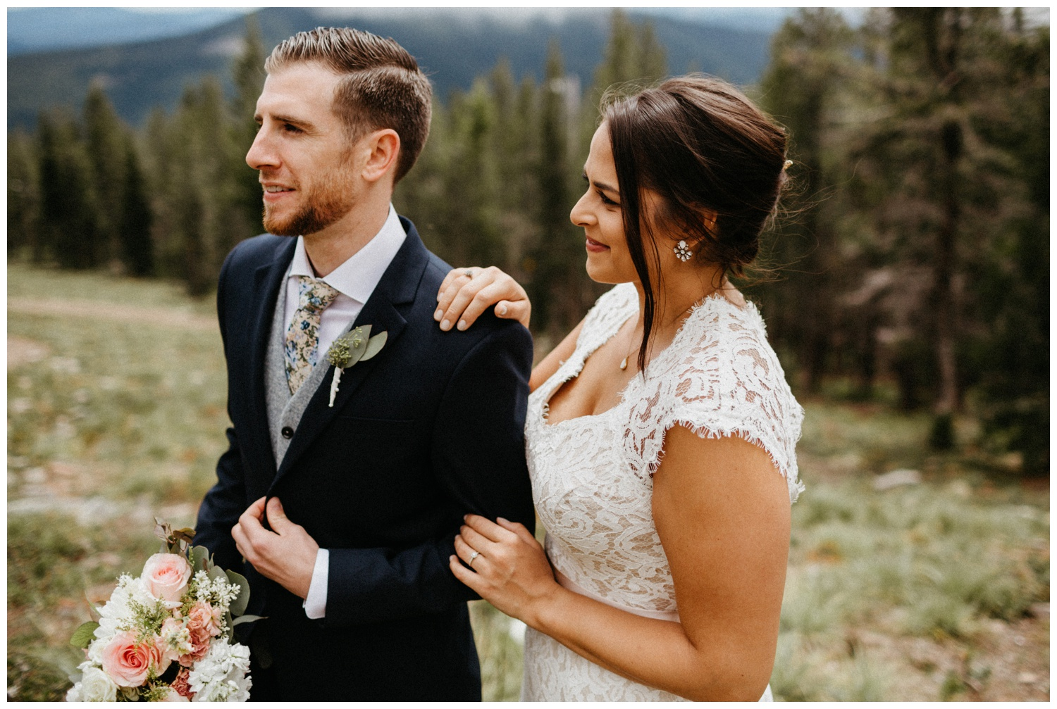 jasmine-j-photography-mt-hood-skibowl-wedding_0024.jpg