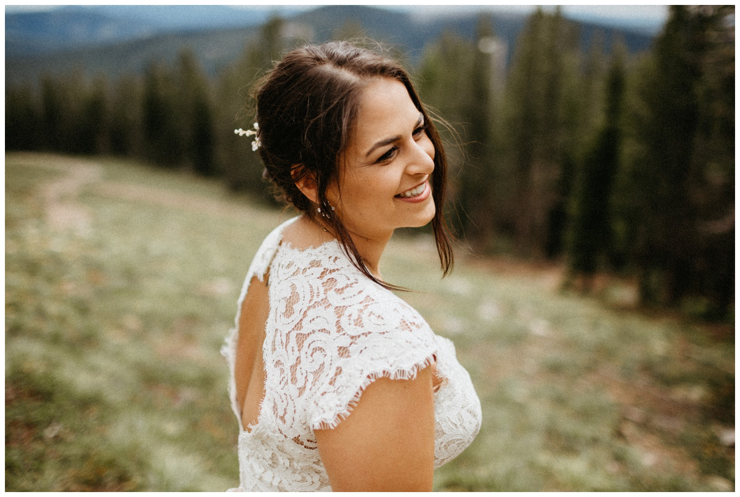 jasmine-j-photography-mt-hood-skibowl-wedding_0033.jpg
