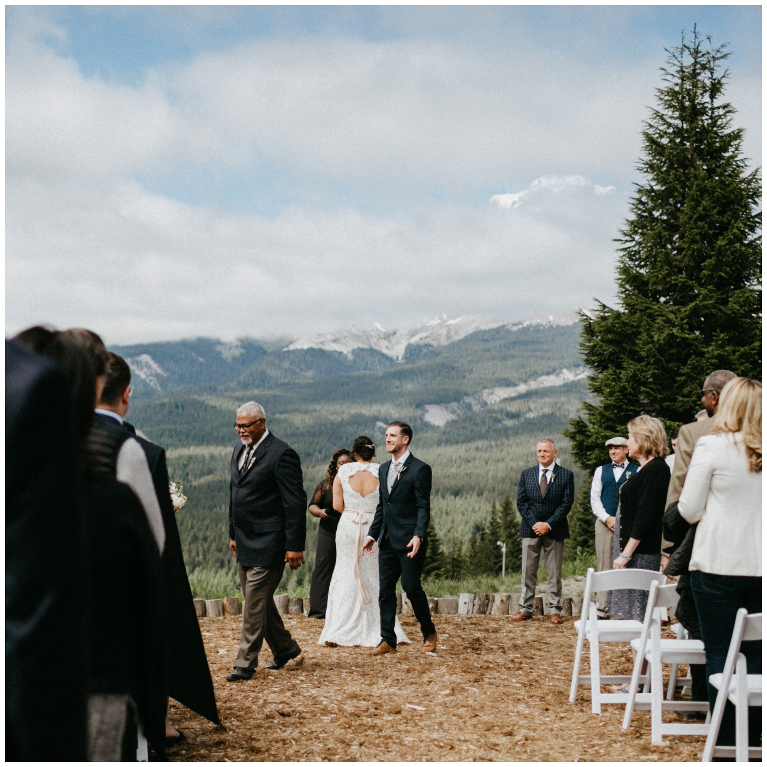 jasmine-j-photography-mt-hood-skibowl-wedding_0062.jpg