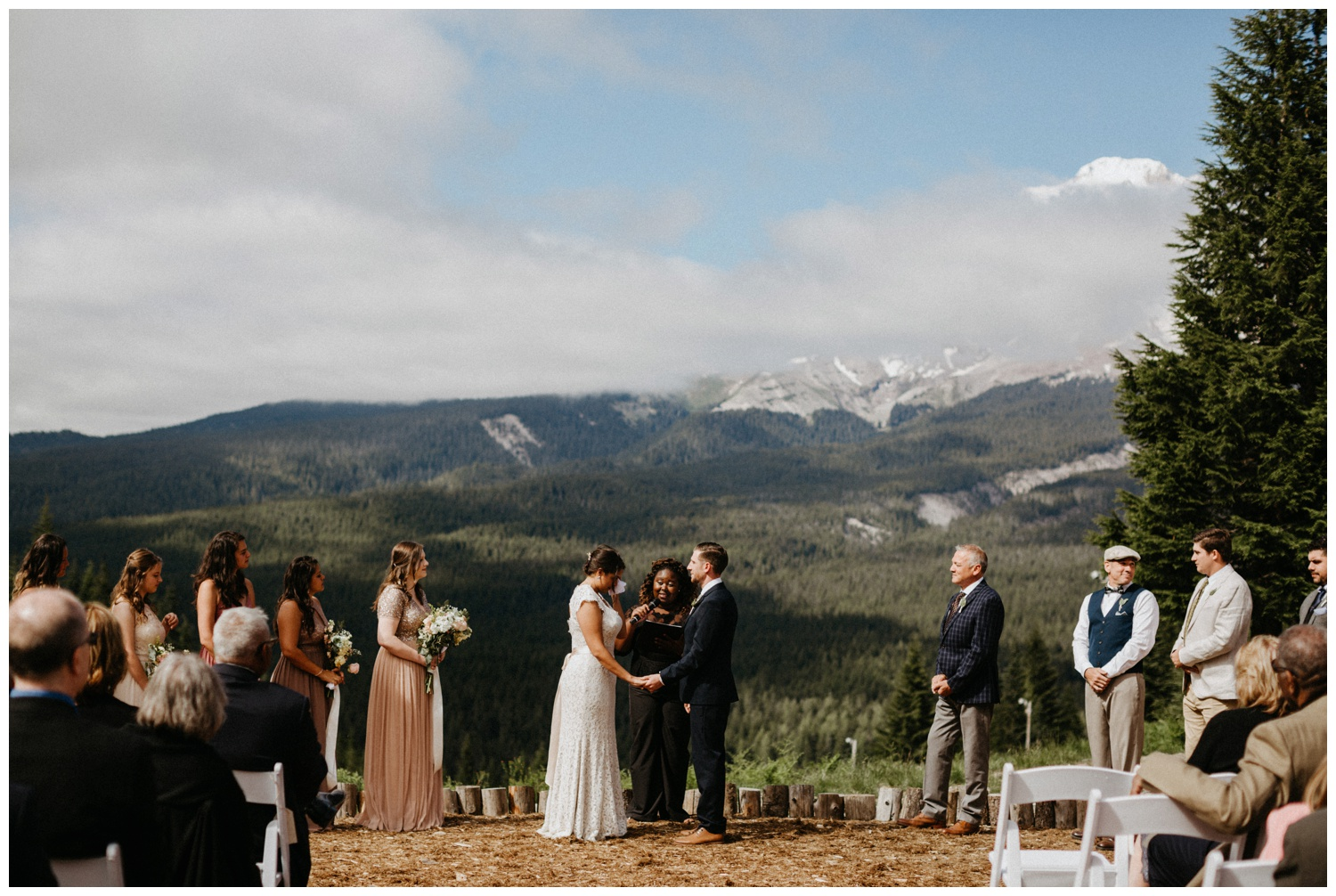 jasmine-j-photography-mt-hood-skibowl-wedding_0069.jpg