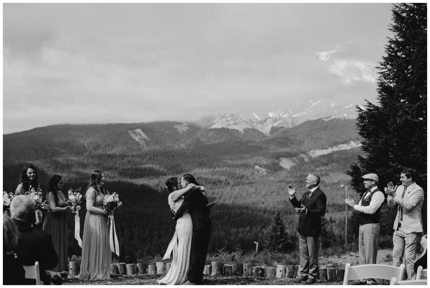 jasmine-j-photography-mt-hood-skibowl-wedding_0072.jpg