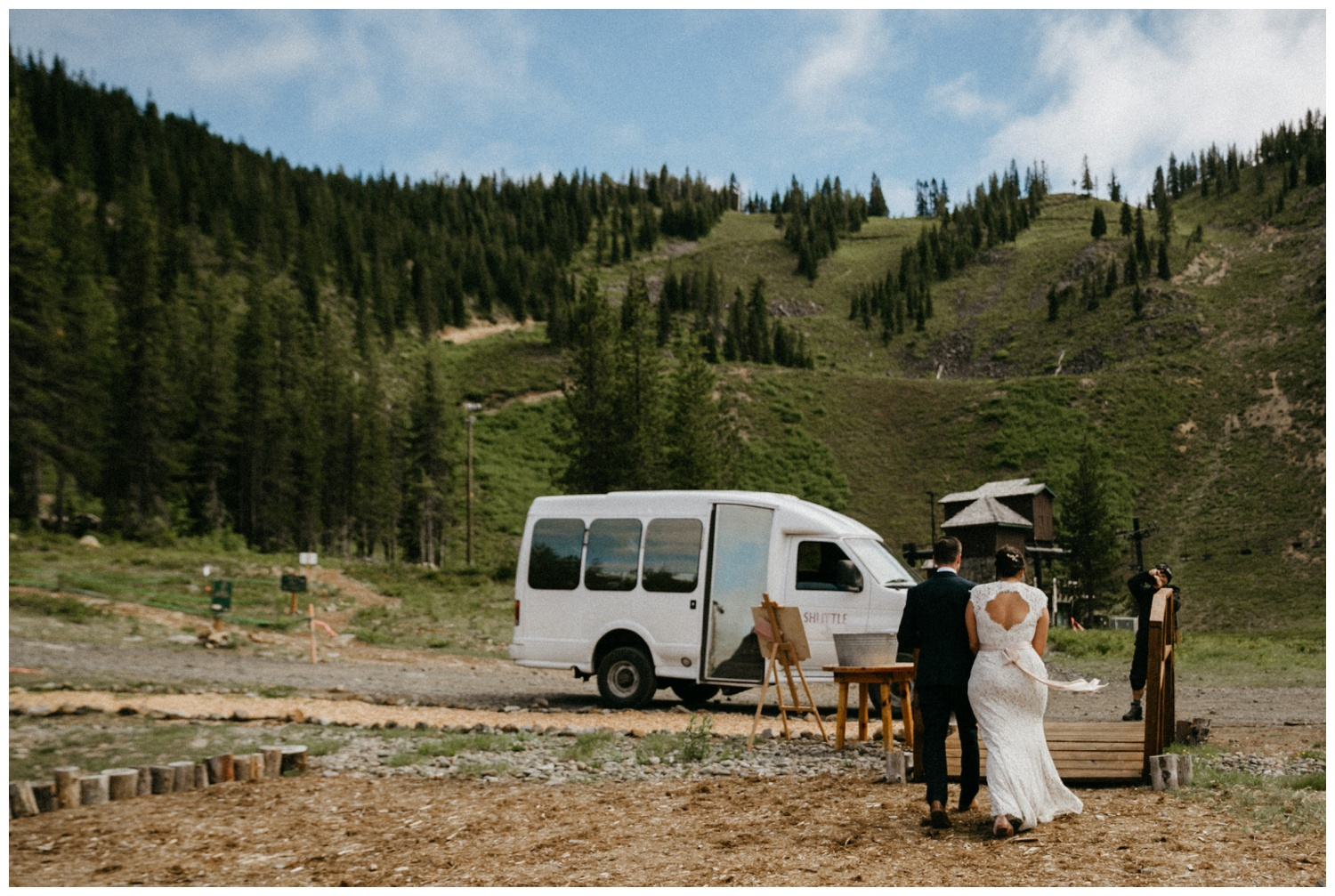 jasmine-j-photography-mt-hood-skibowl-wedding_0074.jpg