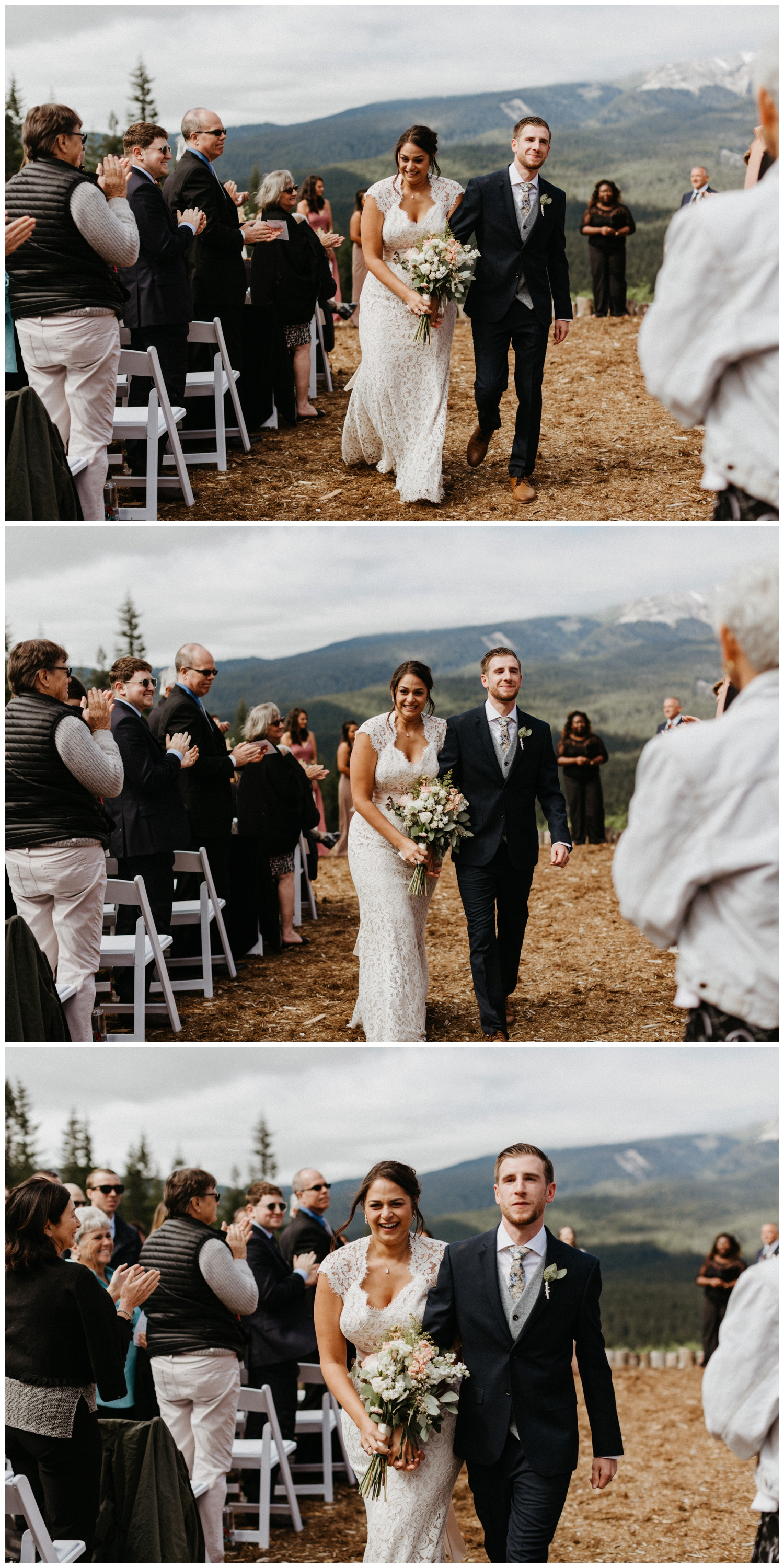 jasmine-j-photography-mt-hood-skibowl-wedding_0073.jpg