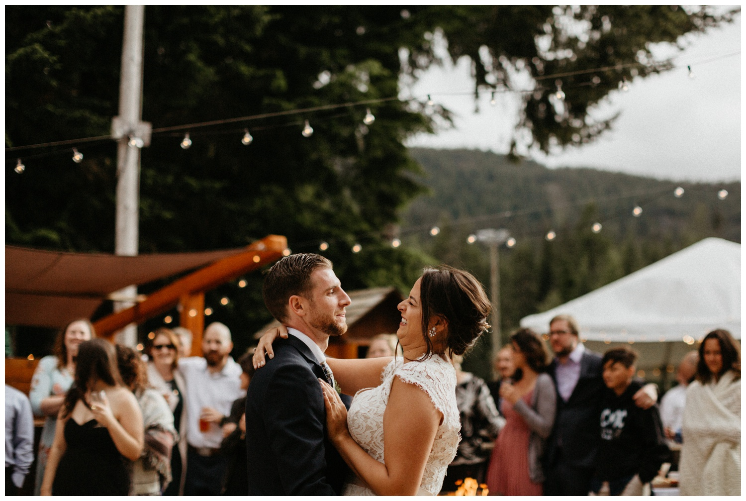 jasmine-j-photography-mt-hood-skibowl-wedding_0091.jpg