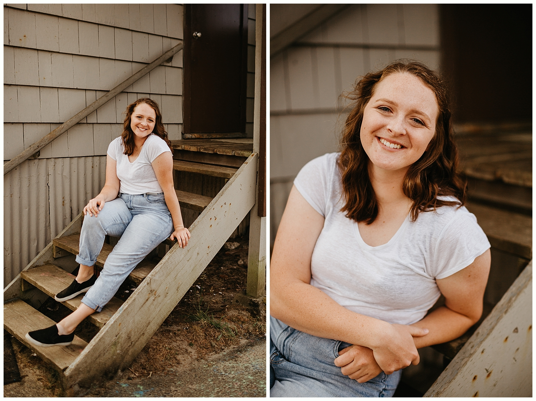 jasminejphotography-senior-portraits-cape-kiwanda_0023.jpg