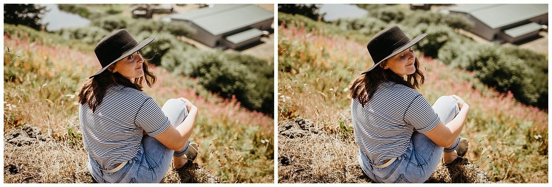 jasminejphotography-senior-portraits-cape-kiwanda_0028.jpg