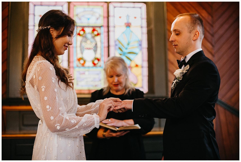 jasminejphotography-oaks-pioneer-church-wedding_0015.jpg