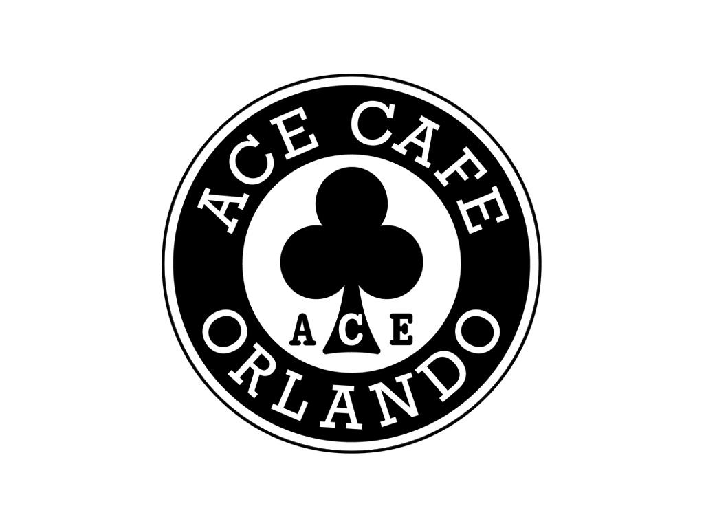 Ace Cafe USA