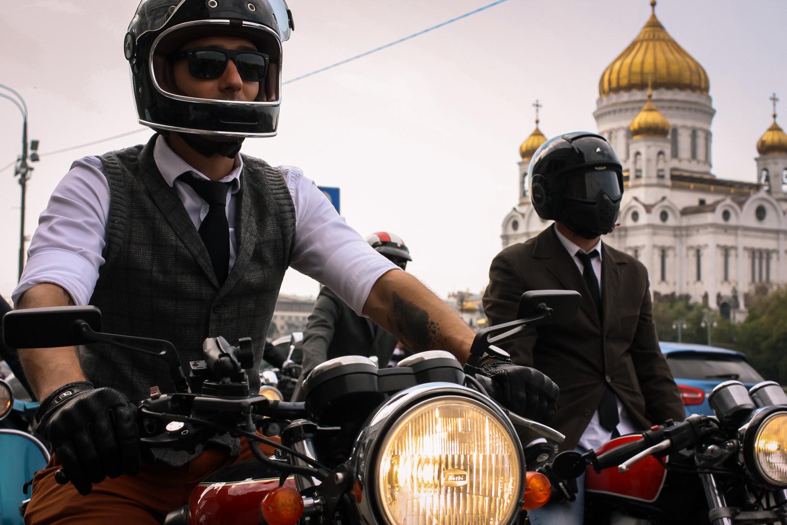 DGR2015_Moscow_Petr_Toluzakov.jpg