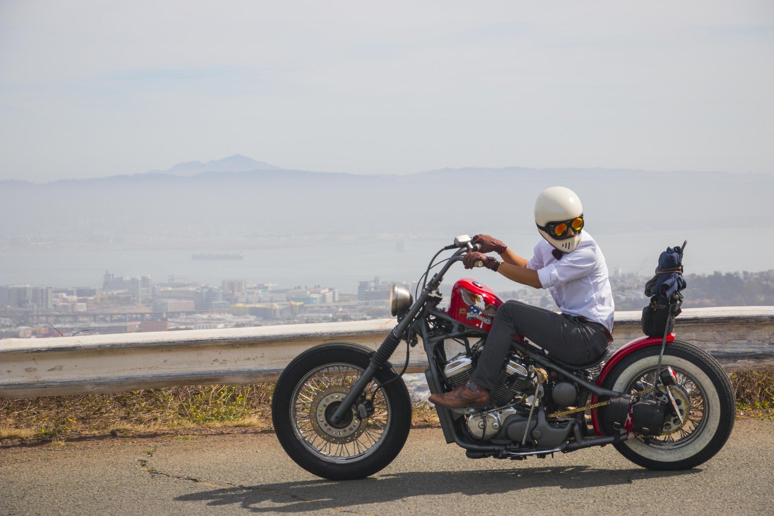 DGR2015_San_Francisco_Laif_Gilbertson .jpg