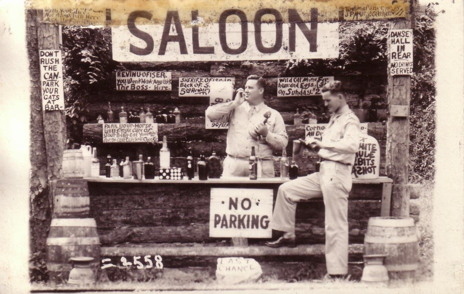 Arkansaw Traveler's Saloon (4).jpg