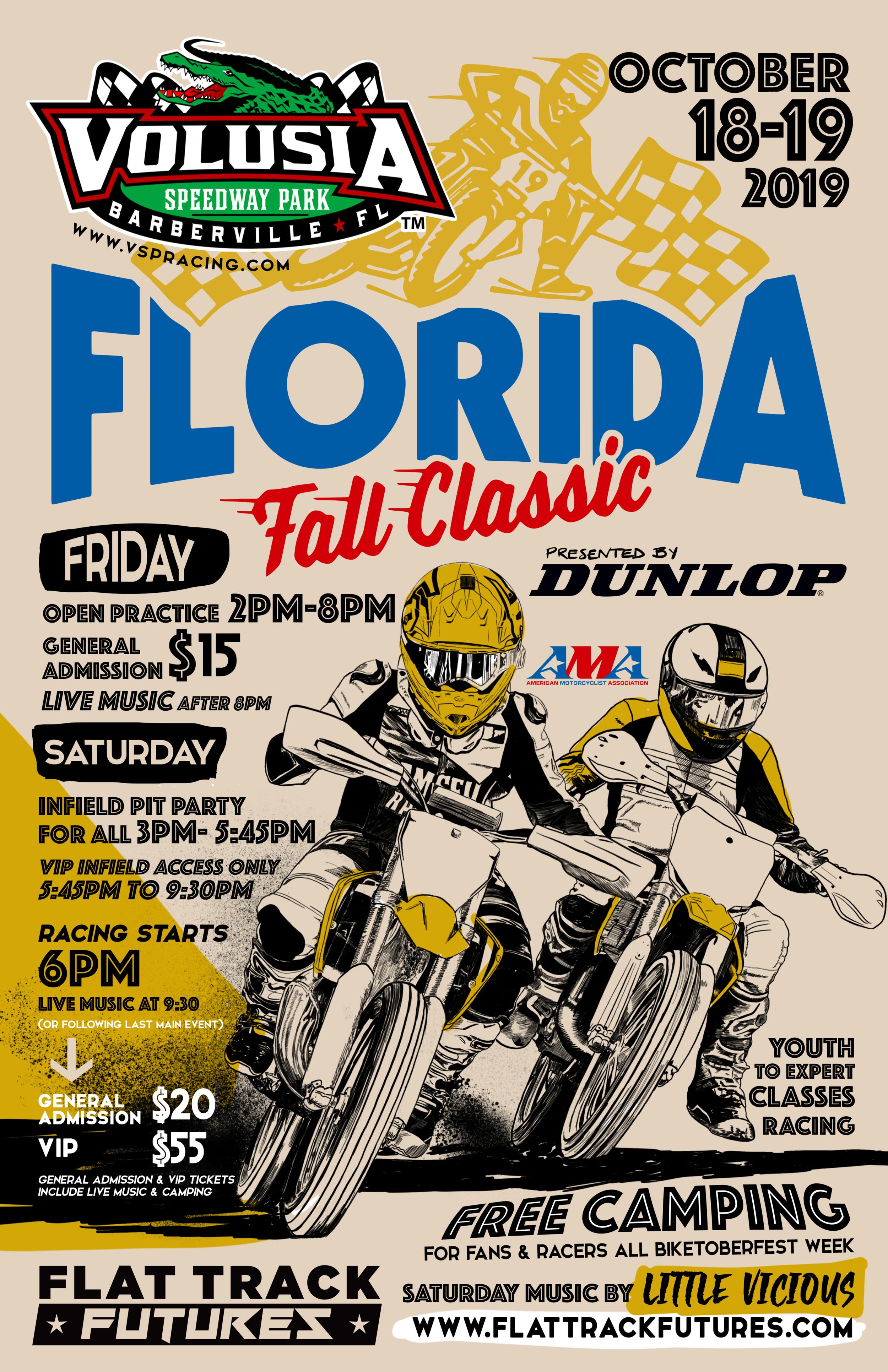 Florida_Fall_Classic_flattened.png