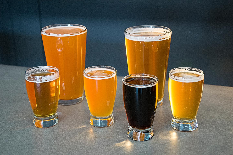 five_beers2_72.jpg