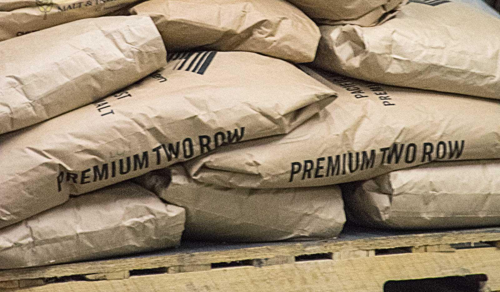 grain_bags_72.jpg