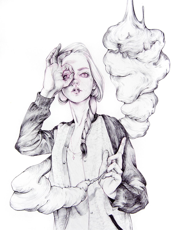 Smoke_DariaPekh.jpg