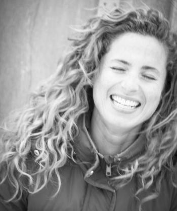 Kate_Scott_Naam_Yoga_Therapist_Harmonyum_Healing_Hyannis.jpg