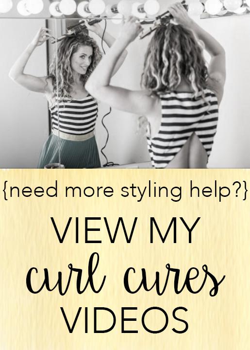 curlcuresvideos-vertical.jpg