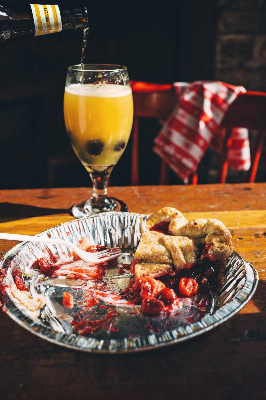 FoodManBQueBeermosa_Pie2011.jpg