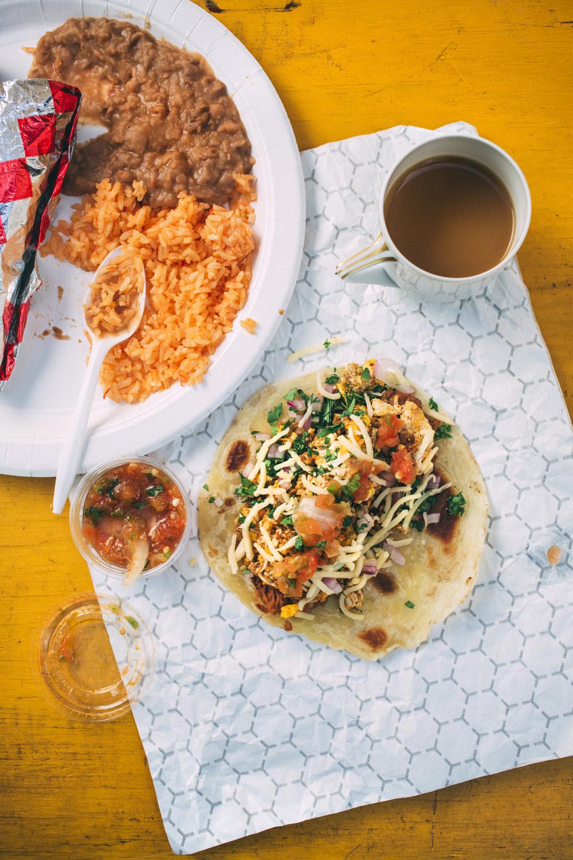 FoodManBQueBreakfast_Tacos_2261.jpg