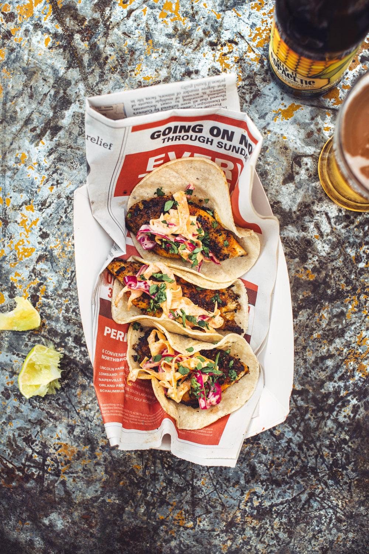 FoodManBQueFish_Tacos_0676.jpg