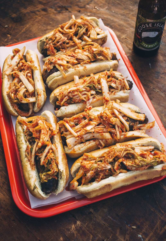 FoodManBQueKimchi_Beef_Sausage_1519.jpg